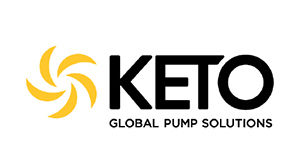 keto-global-pump-solutions---consulmet