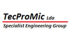 tecpromic-logo---consulmet
