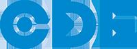 Consulmet-client-CDE