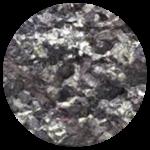 consulmet-chromite-ore-processing