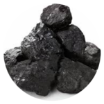 consulmet-coal-processing