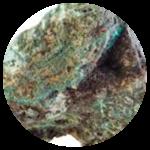 consulmet-copper-ore-processing