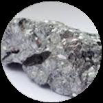 consulmet-ferrochrome-ore-processing