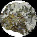 consulmet-gold-ore-processing