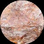 consulmet-iron-ore-processing