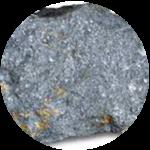 consulmet-lead-ore-processing