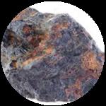consulmet-tungsten-ore-processing