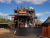 150TPH DMS Module Plant for sale consulmet