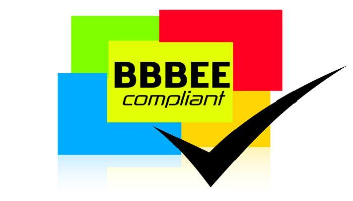 bbbee consulmet image