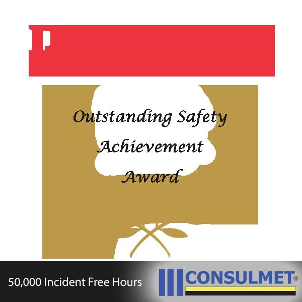rio-tinto-awards-consulmet