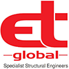 ET-Global-Logo-Consulmet