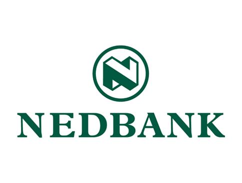 JCCI-Nedbank-2009-Gauteng-exporter-of-year---consulmet