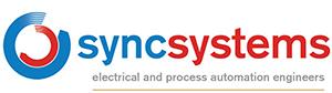 sync-systems-logo-consulmet